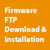 ConfigTool – Firmware FTP download & installation (German only)
